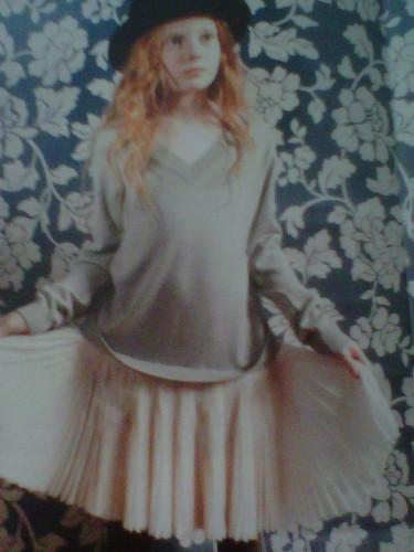 robe tutu,lush,ballet,danse classique,les petites,robe tutu les petites