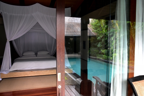 ametis villa,canggu,bali,blog voyages,temptingplaces