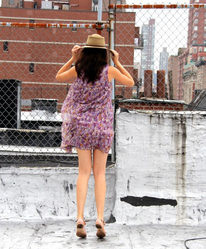 new york,blog mode,blog beauté,blog voyage