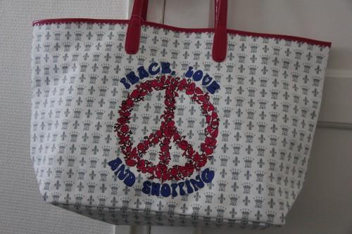Shopping NY Janvier 2011 (4).jpg