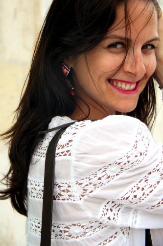 blog mode,boucles d'oreilles shourouk,shourouk,square pink shourouk,isabel marant,isabel marant étoiles,robe greta isabel marant étoiles