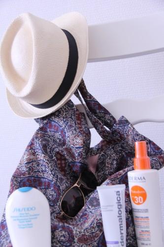 atelier catherine membré,dermalogica,ultracalming serum dermalogica,active moist dermalogica,new york,bioderma,gamme photoderm bioderma,shiseido,after sun shiseido,what's new in my bathroom,test crèmes solaires,panama,crème réparatrice intensive après soleil shiseido,the skincare shiseido,lotion hydro-nourrissante shiseido,clinique,clinique pur confort cème pour les mains,crème pour les mains,namibie,voyage en namibie
