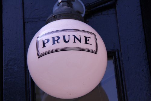 new york,brunch à new york,lower east side,les,brunch chez prune,prune new york,brunch at prune,east village,brunch east village new york