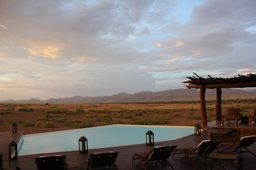 okahirongo elephant lodge,okahirongo elephant lodge namibia,namibia,namibie,road trip en namibie,travel,luxury lodges namibia,lodge de luxe namibie,africa,kunene river