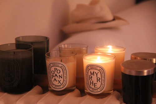 dyptique, bougies dyptique, feu de bois dyptique, myrrhe dyptique, myrrhe, opopanax, opopanax dyptique, dyptique candles, candles, scented candle, paris, shopping, bougies, bougies parfumées,