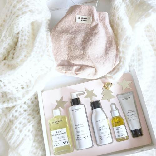 blog mode,blog beauté,fête des mères