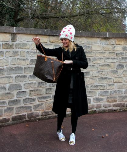 blog mode,isabel marant,jÉrÔme dreyfuss,comptoir des cotonniers