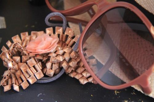 mode,headband,bijoux,l'atelier des dames,bijoux l'atelier des dames,headband l'atelier des dames,blog mode