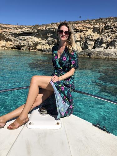 blog voyages,blog bons plans,blog mode,marie sixtine,robe marie sixtine