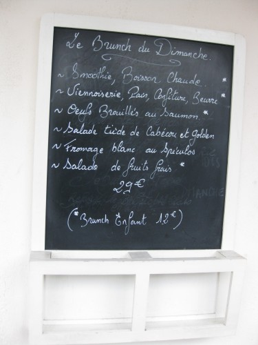 Brunch Père Lapin (17).jpg