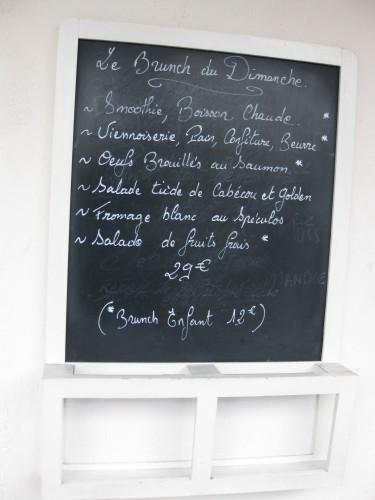 Brunch Père Lapin (17).jpg