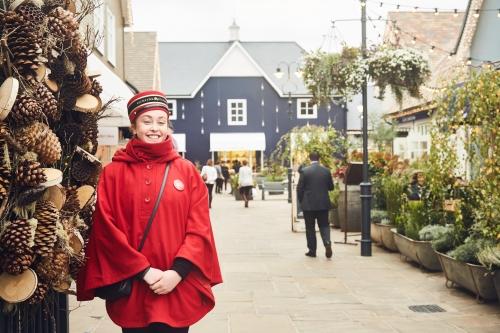 bicester village,blog mode,blog voyages,outlet london,outlet chic