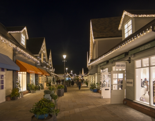 bicester village,blog mode,blog voyages,outlet london,outlet chic