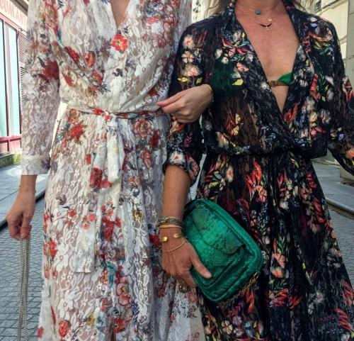 mv. parisibiza,robes mv. parisibiza,blog mode
