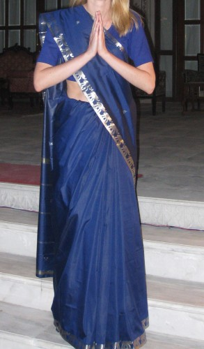 En sari (4).JPG
