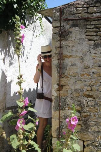 vacances, oléron, île d'oléron, vacances à oléron