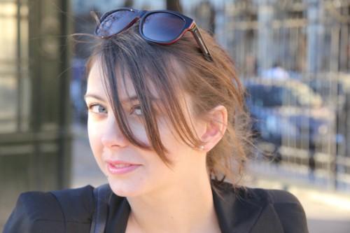 Emilie, 16 janvier 2011 (19).jpg