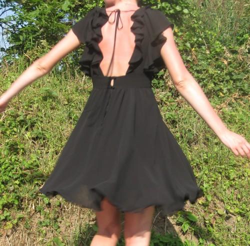 Black dress (1).JPG