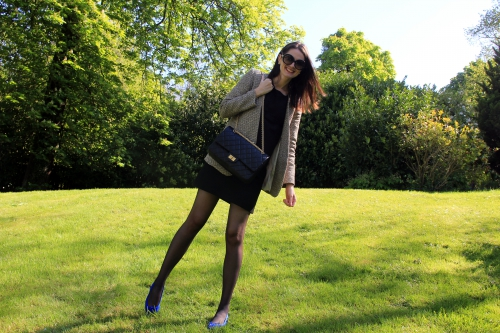 blog mode,roseanna,repetto,2.55,chanel,2.55 chanel,tara jarmon