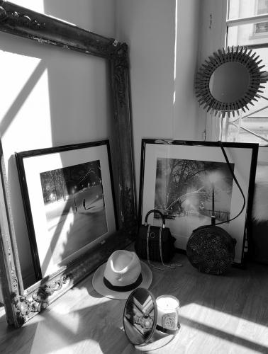 designer box,miroir ring,elisabeth hertzfeld