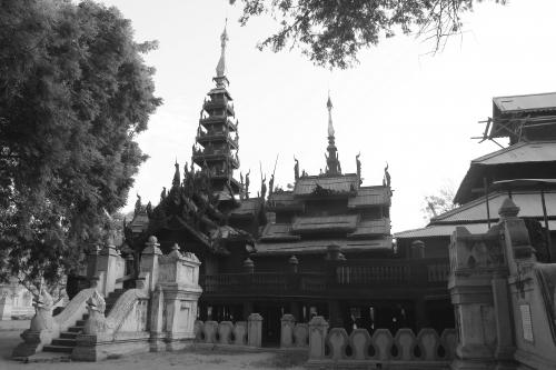 blog voyages,myanmar,birmanie