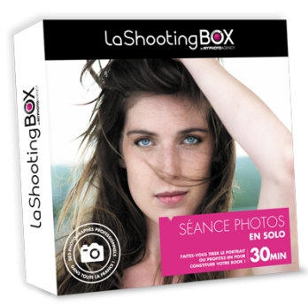 myphotoagency,shooting box,shooting box myphotoagency