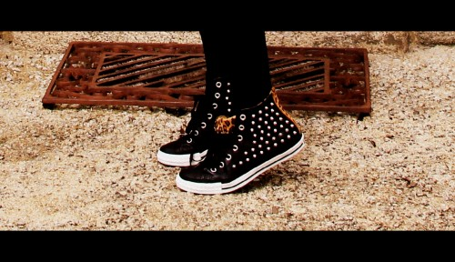 converse all star leather hi black stud leopard exclusive office,office uk,converse,converse all star leather hi black stud leopard,london,shopping,blog mode,blog voyages,shopping à londres,converses à clous,converses léopard,converse léopard et clous,bretagne,carnac,comptoir des cotonniers manteau mamika comptoir des cotonniers,claudie pierlot,speedy,louis vuitton,speedy louis vuitton,clémence cabanes