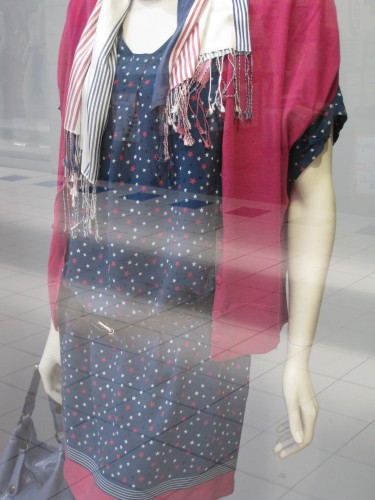 centre commercial usines center paris nord 2,shopping,paris,magasins d'usines paris,bon plan shopping à paris