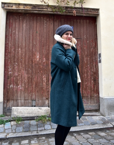 blog mode,paris,trench and coat,manteau trench and coat,isabel marant