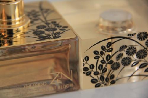 140 ans shiseido,shiseido,palais de tokyo paris,un trait pour loin,exposition un trait plus loin,shiseido 140ème anniversaire,sakura,paris,culture,blog beauté,maquillage shiseido,lotion eudermine shiseido,compact camélia shiseido,poudre compacte camélia shiseido,lacquer rouge,lacquer rouge shiseido,jeu de blog,zen shiseido,zen secret bloom shiseido,zen secret bloom shiseido édition limitée,lacquer rouge shiseido rs 404 disco,lacquer rouge shiseido rd 607 nocturne