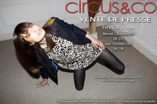 Circus&amp;co save the date.jpg