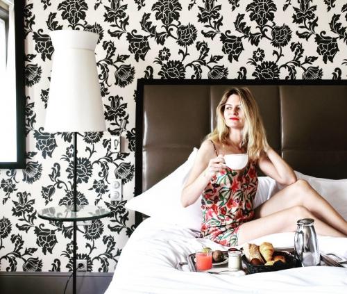 blog mode,grand hôtel cabourg,blog voyages,sofitel,mgallery,darjeeling