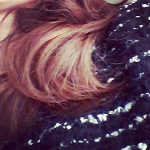 jf lazartigue,brunette,blog mode,blog beauté