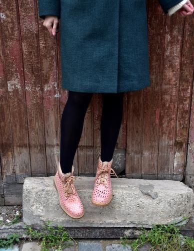 blog mode, zalando, zalando privé