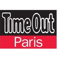 time out,time out paris,paris