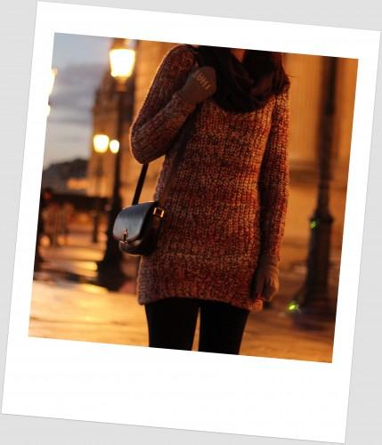 antik batik, céline, sac vintage céline, karine arabian, blog mode, blog voyages, bretagne