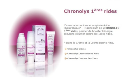 Chronolys Web.jpg