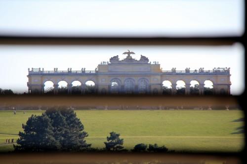 : vienne,voyage,blog voyage,cafe sacher,sacher torte,adresses gourmandes à vienne,voyage à vienne,mraz & sohn wien,cafe mozart wien,grand hotel wien,café sacher wien,zum weisser rauchfangkehrer wien,Österreicher im mak  wien,apfelstrudel,schloß schönbrunn wien,stephansdom wien,st. stephen's cathedral vienna,schloss schönbrunn,château de sissi