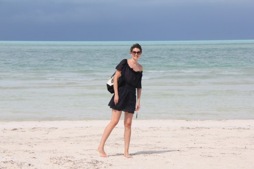isla hlobox mexico,blog voyage,blog mode,isla holbox,mexico,lapiz of luxury essie,essie nail color,essie nail polish lapiz of luxury,isabel marant,shopping,tom ford sunglasses,barockine's,cabas barockine's,isabel marant étoile,bon plan mode,eres,bikini eres,tempting places,http:www.temptingplaces.comboutique-hotels-fr