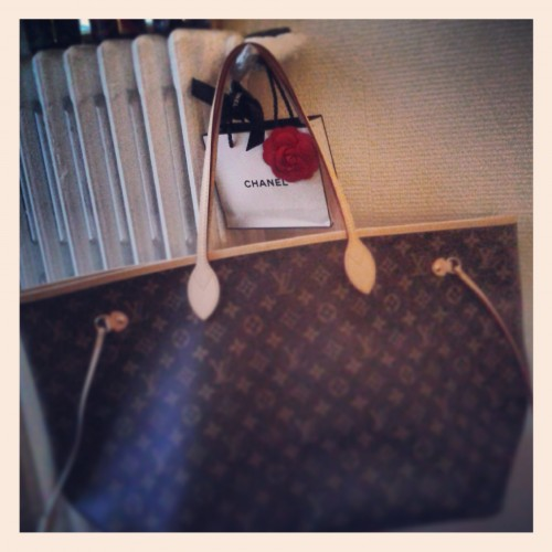 neverfull,nerverfull louis vuitton,louis vuitton,speedy vuitton,shopping,blog mode,neverfull monogram
