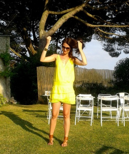 blog beauté,miss ferling,clarins,shiseido,nuxe,kiehl's,rap phyto