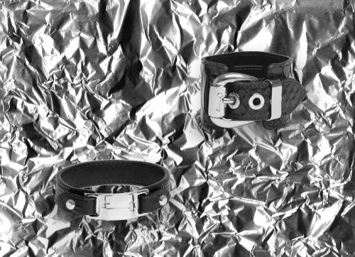 idées cadeaux noël,blog mode