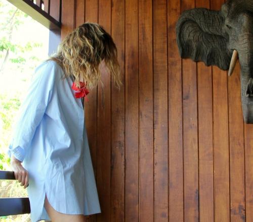 isabel marant,blog mode,blog voyages,zara,robe chemise zara,peas pump python isabel marant