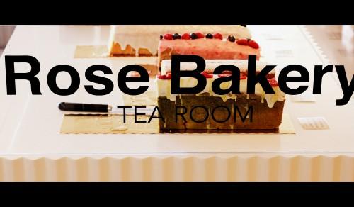 egg benedict,meilleurs egg benedict paris,rose bakery,rose bakery bon marché,adresses gourmandes,paris,où goûter à paris,rose bakery tea room bon marché