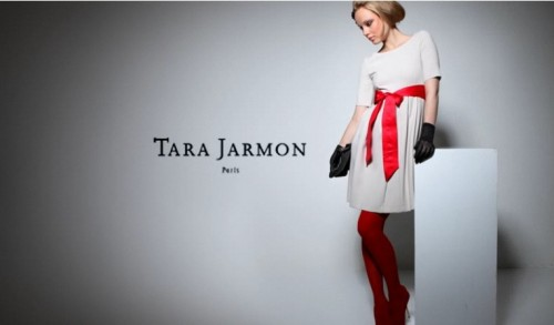 tara jarmon,bazarchic,vente privée,bon plan mode,shopping,paris