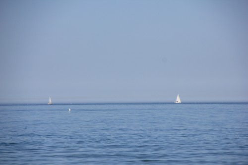 normandie, varengeville sur mer, eres, bikini eres, plage normande, blog mode, gat rimon,