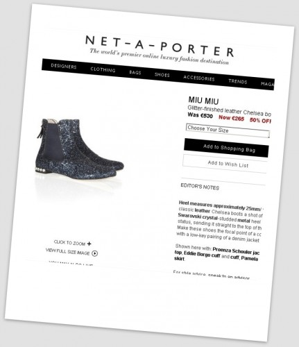 net a porter,sale,net a porter sale,shopping,blog mode