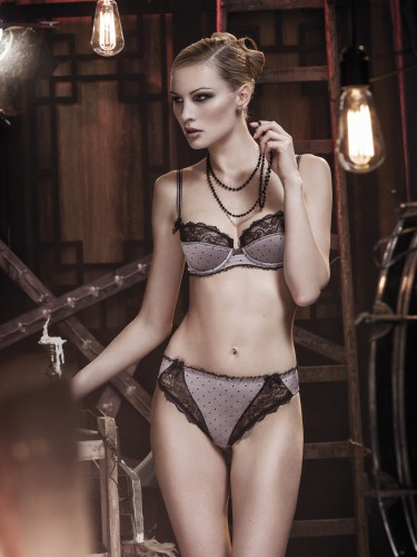 allande,allande lingerie fine,blog mode