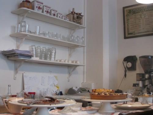 Mamie gâteaux (8).JPG