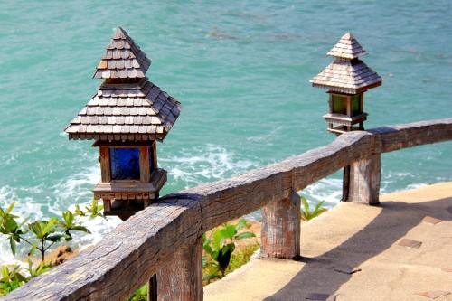 aow leuk bay koh tao, tanote bay koh tao, bangkok, thailande, the jim thompson house blog voyage, wat phra kaew, chatuchak, chatuchak market, koh tao, ban's diving, ban's diving resort, koh phi phi, isabel marant, étoile isabel marant, l'atelier des dames, jog swimwear, santhiya, santhiya resort and spa,koh phangan,